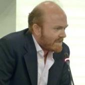 LeandroBracco