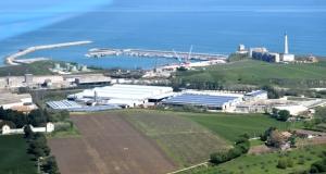 area-industriale-vasto