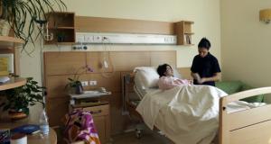 assistenza-domiciliare-malati-oncologici