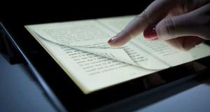 digitalizzazione_documenti