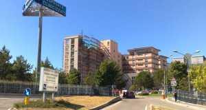 ospedale_chieti
