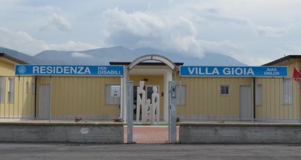villa_gioia