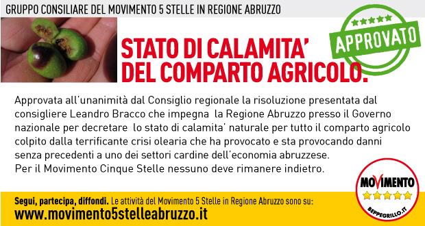 M5S_Abruzzo_risoluzioni_2014.11.25_agricoltura