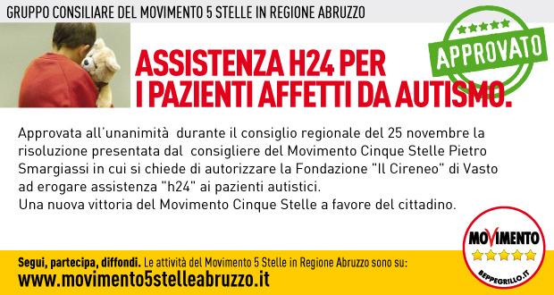M5S_Abruzzo_risoluzioni_2014.11.25_autismo