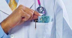 medici_soldi
