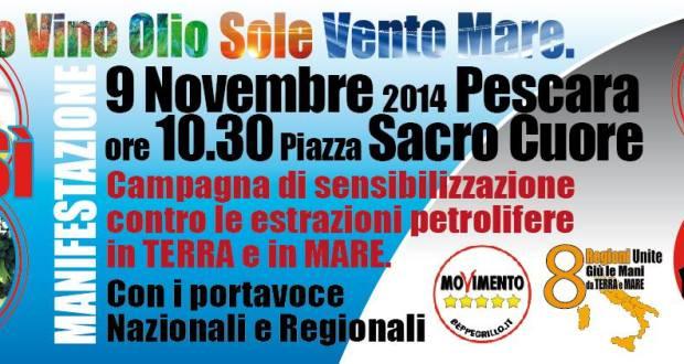 no_sblocca_italia