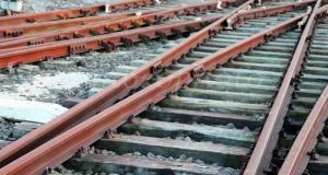 scambio-ferroviario
