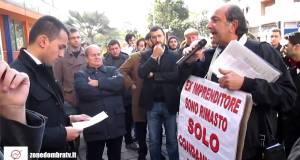 silvio_buttiglione