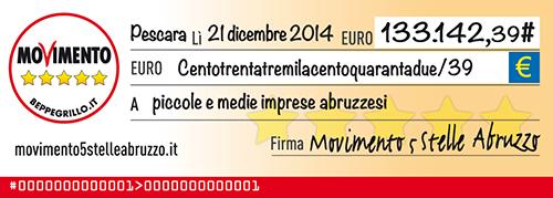 M5S_Abruzzo_RDAY2014_assegno_WEB