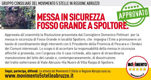 M5S_Abruzzo_risoluzioni_2014.12.03_fosso_grande