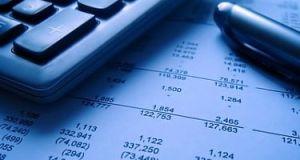 bilancio regione abruzzo 2014
