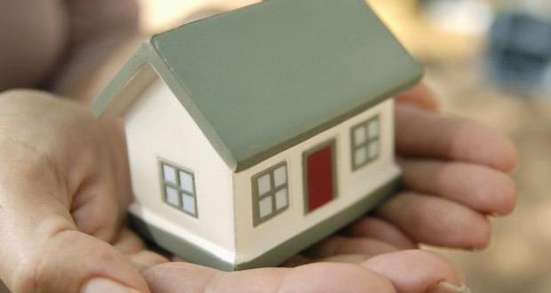 Grazie al M5S, 5 famiglie hanno riavuto le chiavi di casa