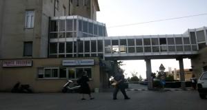 chiusura punto nascite ospedale di Penne