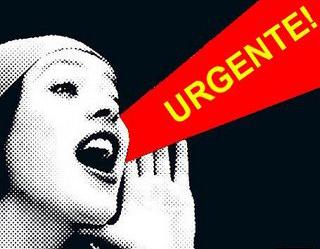 La Regione Abruzzo ostaggio dell'urgenza