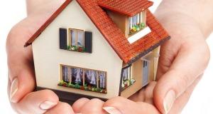 Alloggi-di-edilizia-residenziale-pubblica
