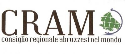 Pietro Smargiassi CRAM