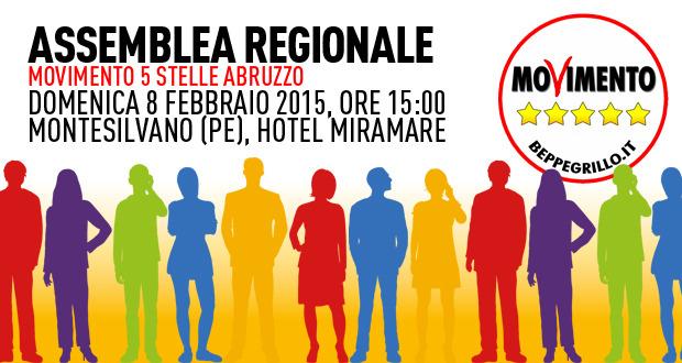 M5S_Abruzzo_assemblea_02.015_FB_BLOG