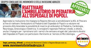 M5S_Abruzzo_risoluzioni_2015.01.27_popoli