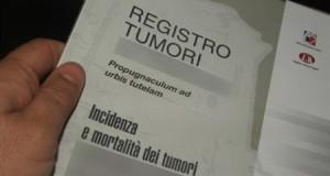 registro tumori abruzzo