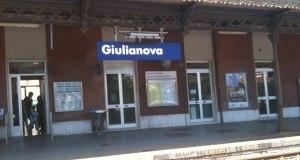 stazione_giulianova