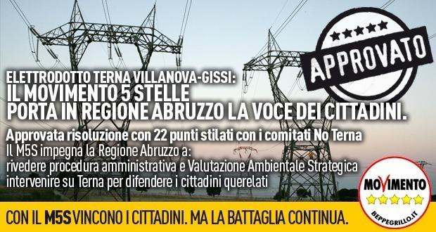 M5S_Abruzzo_risoluzioni_2015.02.24_Terna