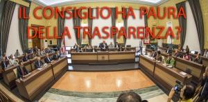 Trasparenza_Consiglio