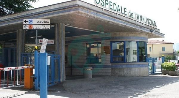 ospedaleSulmona