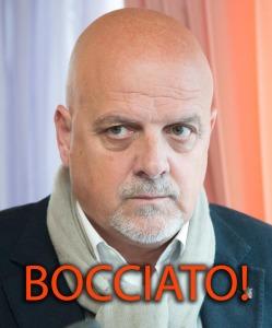 Brucchi_Bocciato