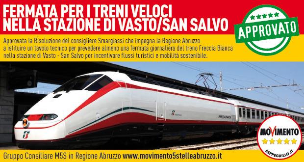 M5S_Abruzzo_risoluzioni_2015.03.24_treni_veloci_WEB