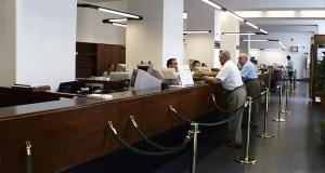 banca_terre_dabruzzo