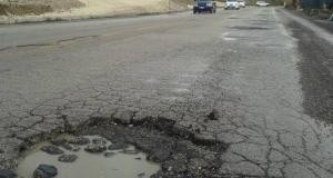 strade_distrutte