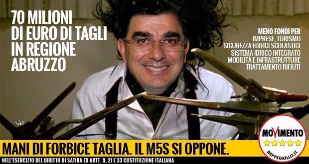DAlfonso_Mani_di_Forbice