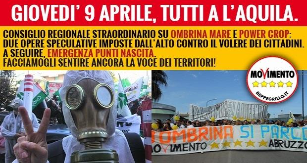 M5S_Abruzzo_consiglio_straordinario_powercrop