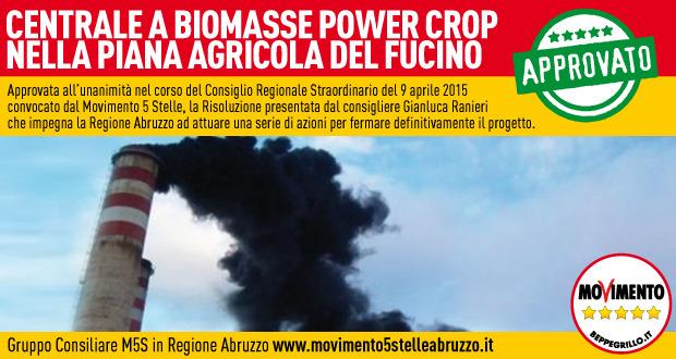 M5S_Abruzzo_risoluzioni_2015.04.09_powercrop