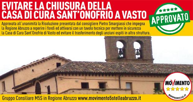 M5S_Abruzzo_risoluzioni_2015.04.14_santonofrio