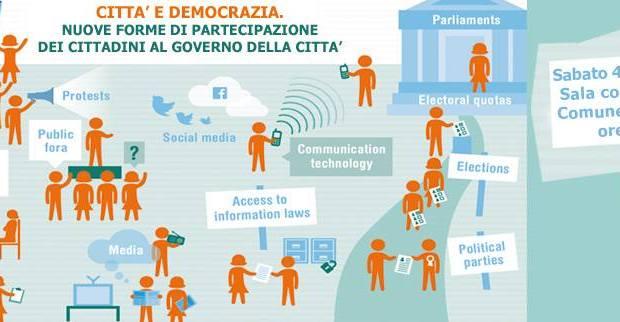 citta_e_democrazia