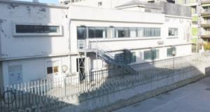 edificio_asl_via_rigopiano