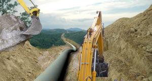 gasdotto-rete-adriatica