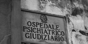 ospedale-psichiatrico_giudiziario