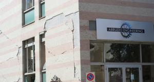 AbruzzoEngineering