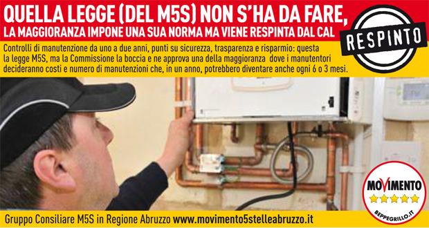 M5S_Abruzzo_PDL_2015.05.13_caldaie