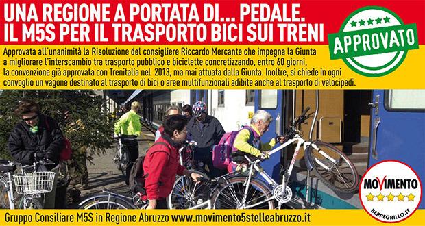 M5S_Abruzzo_risoluzioni_2015.05.05_trenobici_web