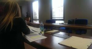 commissione_vuota_tagli_costi_politica