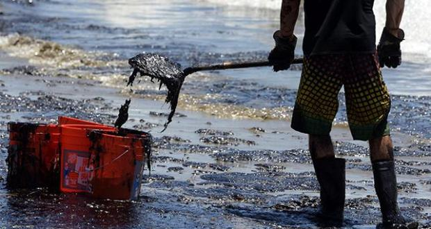 petrolio-inquinamento-marea-nera