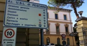 ASL_Pescara