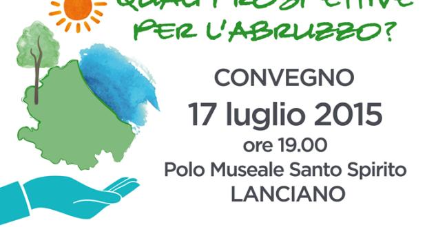 Convegno_Lanciano_17luglio