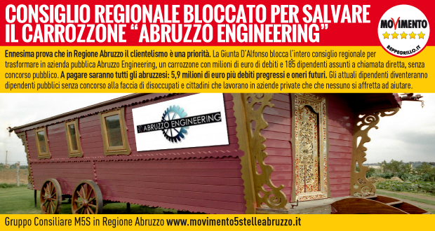 M5S_Abruzzo_engineering_post_02