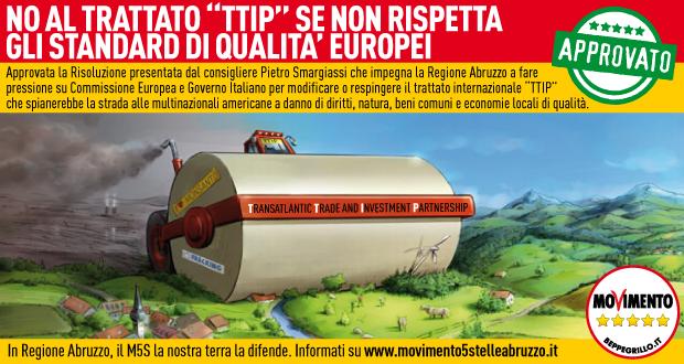 M5S_Abruzzo_risoluzioni_2015.07.28_TTIP