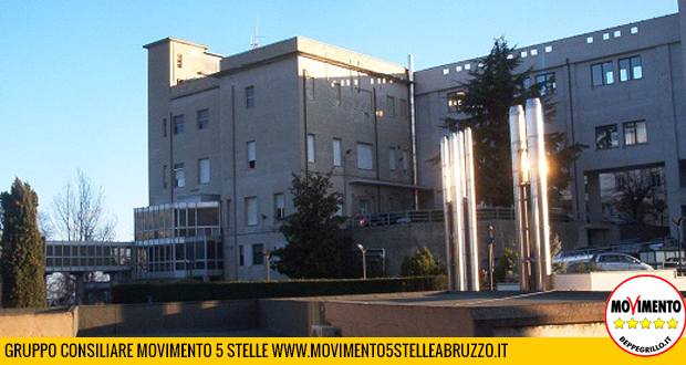 ospedale_penne