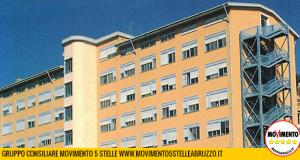ospedale_popoli